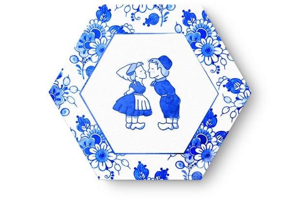 Holländisches Blau3