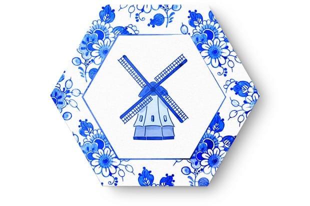 Holländisches Blau1