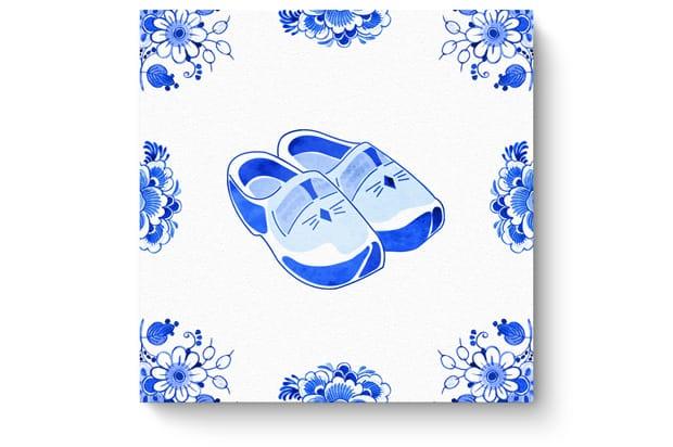 Holländisches Blau2